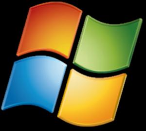 آموزش انتقال فایل از وی پی اس به کامپیوتر و بالعکس