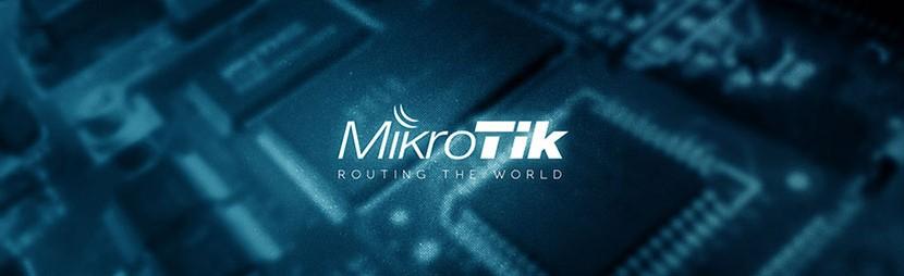 mikrotik-server