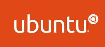 معرفی توزیع اوبونتو Ubuntu