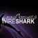 محیط Wireshark در ویندوز