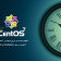 تنظیم ساعت و تاریخ لینوکس Centos 7