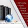 10 کنترل پنل رایگان وب هاست در لینوکس
