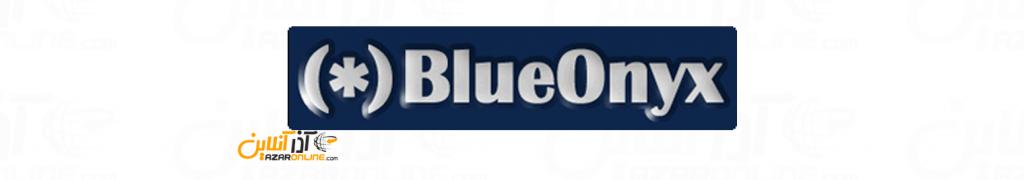 10 کنترل پنل رایگان وب هاست در لینوکس - لوگو Blueonyx