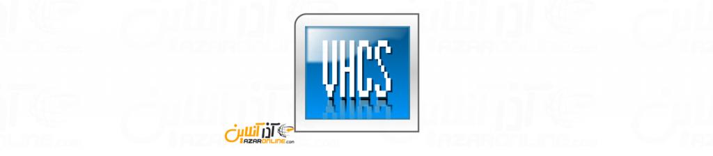 10 کنترل پنل رایگان وب هاست در لینوکس - لوگو VHCS