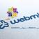 آموزش نصب Webmin در لینوکس CentOS 6