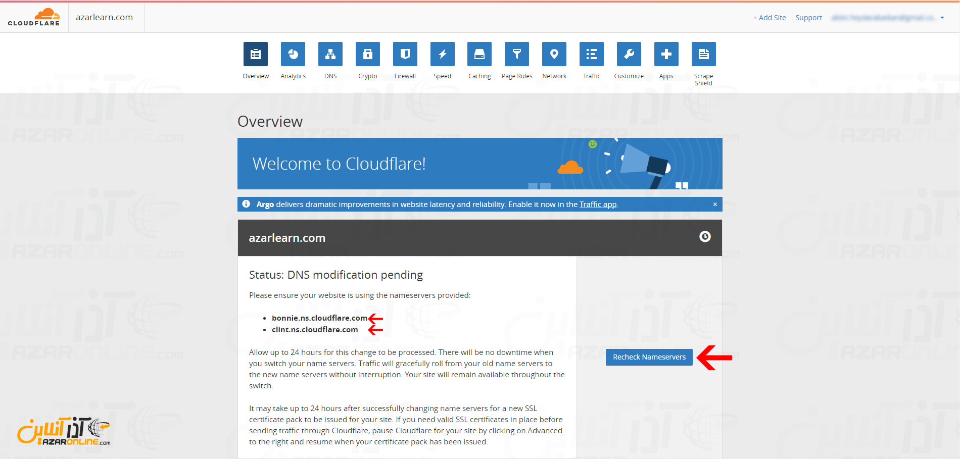 [عکس: active-cloudflare-9.jpg]